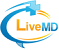 LiveMD Health and Feature Blog